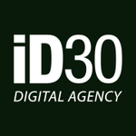 iD30 profile image.