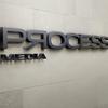 Process Media profile image