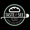 Taste & See Deli profile image