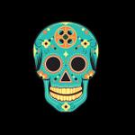 Chipotle Films profile image.