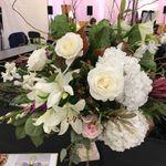 Paradise Flower Shop, Inc. profile image.