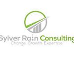 Sylver Rain Consulting profile image.