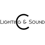 Coombes Lighting & Sound profile image.