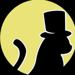 Poe's Magic profile image.