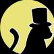 Poe's Magic logo