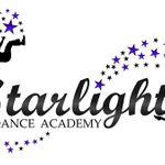 Starlight Dance Academy profile image.