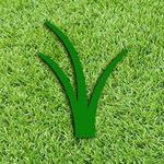 South West Artificial Grass profile image.