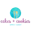 Cakes + Cookies profile image