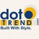 DotTrend, Inc profile image.