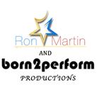 Ron Martin Management