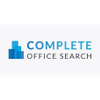 Complete Office Search profile image