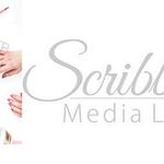 Scribblrgirls Media profile image.