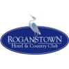 Leisure at Roganstown profile image