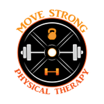 Move Strong Physical Therapy, LLC profile image.