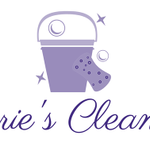 Carrie's Cleaning LTD profile image.