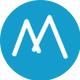 Martin Endemann logo
