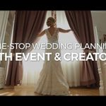 Event & Creators profile image.