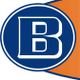 The Barrett Inter-Signs Co. Ltd. logo
