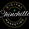 Chinchilla Digital Marketing profile image