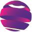 Century Outsource logo