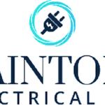 Daintons Electrical ltd  profile image.
