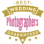 Best Wedding Photographers profile image.