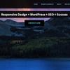 Foco web design profile image