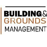 Building & Grounds Management profile image.