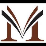 Vishnick McGovern Milizio LLP profile image.