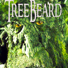 TreeBeard - Tree Surgery and Garden Landscaping in East Kent