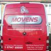 Movens profile image