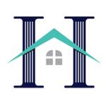 Henden Financial profile image.