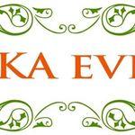 MinkaEvents profile image.