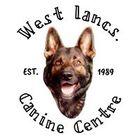West Lancs Canine Centre