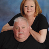 Miller's Partners in Massage profile image