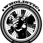 The Wholistic Revolution LLC profile image.