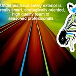 IGM Creative Group profile image.