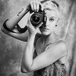 Madame Seren Photography profile image.