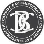 Cardiff Bay Chiropractic profile image.