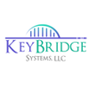 KeyBridge Systems, LLC profile image