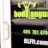 Body Language profile image