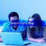 Balgores Property Group profile image.