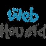 The Web Hound profile image.