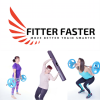 Fitter Faster profile image