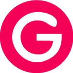 Growthfuze profile image.