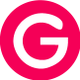 Growthfuze logo