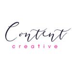 Content Creative profile image.