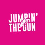 Jumpin' the Gun profile image.