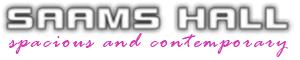 Saams Function Hall profile image
