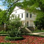 Lauderdale House Society profile image.